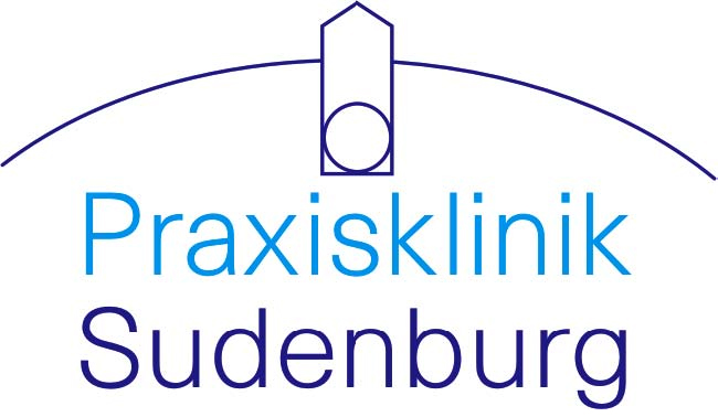 Praxisklinik Sudenburg